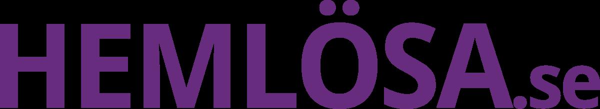 Hemlösa.se Logo