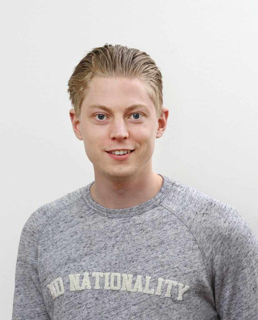 Olle Nyberg
