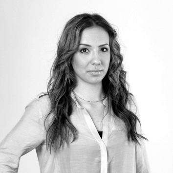 Yasmin Tilles