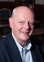 Svante Magnusson