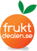 Frukt dealen