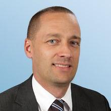 Petter Kilefors