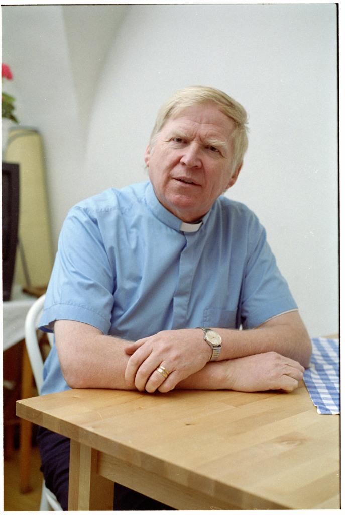 Carl-Erik Sahlberg