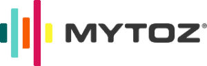 Mytoz logotype